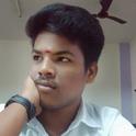 P.Vignesh Kumar