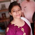 Sajal Vishwakarma