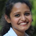 Prathiksha Shetty
