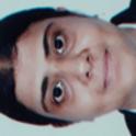 M.Rukmani Mahalakshmi