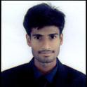 Shashank Pratap Singh