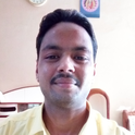 Ajay Singh Rajput