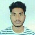 Mangal Singh Rathore