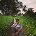 Rajesh Selvaraj