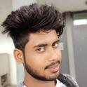 Jayant Kushwah