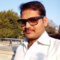 Rudrappa Hosatti