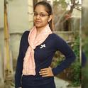 Sejal Agrawal