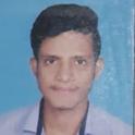 Rajesh Meena