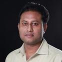 Freelancer SEO Expert in Kolkata Rintu Biswas