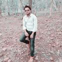 Adarsh Kumar Singh