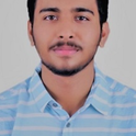 Tushar Mahadik