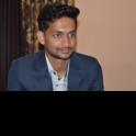 Hrishikesh Raj