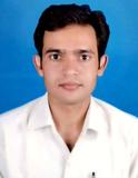 Narendra Srivastava