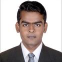 Suraj Kumbhar