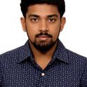 Karthik K Kumar