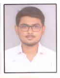 Aditya Raj Bajpei