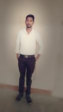 Someshwaran P