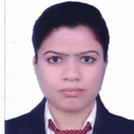 Santoshi Kaprwan