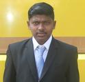 Sachin Tirupati Khurade