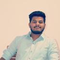 Anshul tamrakar