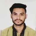 Faiz Ullah Khan