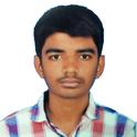 Pavithran Raja
