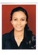 Shabista Ansari