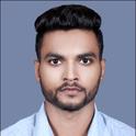 Rahul Kumar Gupta