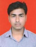 Krishna Gurjar