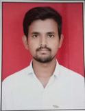 Satish Jadhav