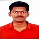 S Sada Shiva Sharma