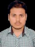 Nitesh Nainwal