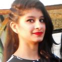 Annu Sehrawat