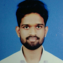 Ranjith Ravichandran