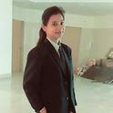Vanshika Srivastava