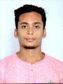 Abinash Roy