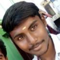 V.Rajesh