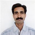 Jayant Pansare