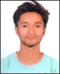 Shresth Srivastava