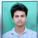 Nithin Gunda