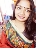 Apoorva Mukherjee