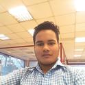 Amritanshu Gaur