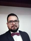 Gerardo Emmanuel Sanchez Escalier