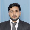 Mohammed Mujahid Hyder