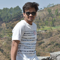 Sudhanshu Ranjan Pandey