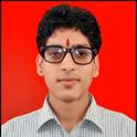 Bhuwan Paneru