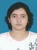Ayushi Prasad