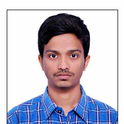 Bongula Harish Kumar