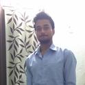 Raj Ansal