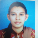 Deepika Jadav K